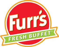 Buffet Dallas Tx by Home Furr U0027s Fresh Buffet