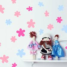 Home Decoration Stickers by Popular Flow Home Decor Buy Cheap Flow Home Decor Lots From China