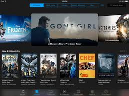 how apple u0027s new streaming service could out netflix netflix