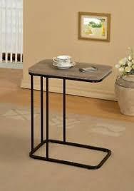 Oak Sofa Table Slide Under Sofa Table Ebay