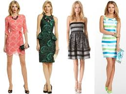 formal dresses to wear to a wedding wedding guest attire what to wear to a wedding part 2