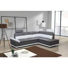 canapé 10 places canape 10 places pas cher maison design hosnya com