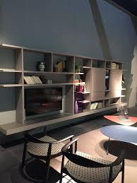 Tv Furniture Design Hall Furniture Modern Oak Tv Unit Tv Table For 55 Inch Tv Cheap