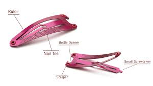 barrette clip clippa barrette review the swiss army knife of hair today