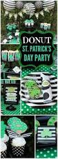 252 best st patrick u0027s day party ideas images on pinterest st