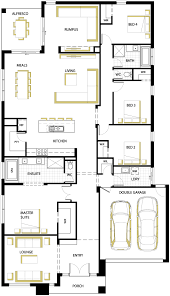 carlisle homes floor plans the indiana 33 display home by carlisle homes in somerfield