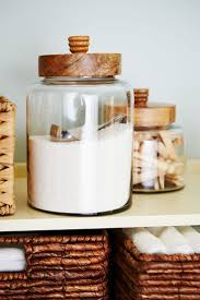 best 25 beach style bathroom canisters ideas on pinterest