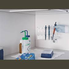 wall mounted sharps containers magnetic pipette rack marketlab inc