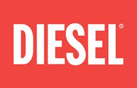 diesel black friday deals diesel u203a black friday canada