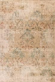 9351 damask rug from heritage by kas plushrugs com