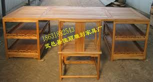 Wood Furniture Paint Environmental Paint Wood Furniture Wax Old Elm Wood Furniture