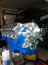 302 engine paint color classicbroncos com forums