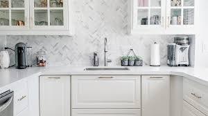 ikea kitchen cabinet design software ikea kitchen design planning chloë k design