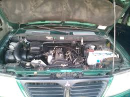 mitsubishi adventure engine mitsubishi adventure 2009 car for sale cebu tsikot com 1