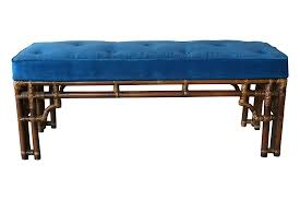 furniture rattan bench rattan dining room chairs rattan wicker