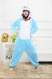 online get cheap animal halloween costumes aliexpress com