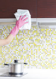 degrease kitchen cabinets 30 days of spring cleaning tips for a sparkling home cleaning