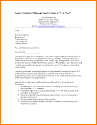 sample cover letter for hr internship image collections cover