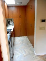 edina mn laundry room design u0026 remodel u2013 laurie mcdowell interior
