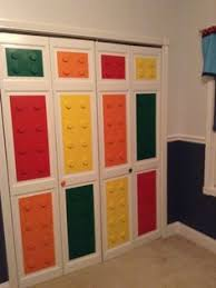 Lego Room Ideas 40 Best Lego Room Designs For 2016 Lego Room Room Ideas And Lego