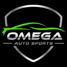 omega lexus v8 omega auto sports noblesville in read consumer reviews browse