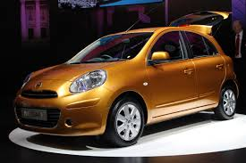 nissan micra for sale dublin nissan micra review and photos