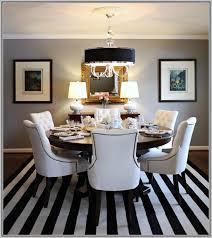 Target Tufted Chair Tufted Dining Chairs Canada Chairs Home Design Ideas R6pdkrbpb2