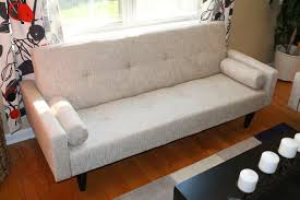 sofa bed prices styles nice futon sofa bed discount futons cheap futons for sale