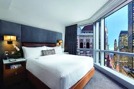 Hotel Luxury Reserve Collection Sheets Hotel 48lex New York Independent Collection