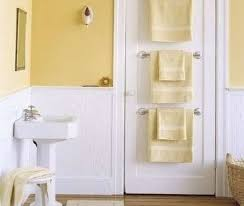 Apartment Bathroom Storage Ideas Small Bathroom Cabinet Interior And Home Ideas