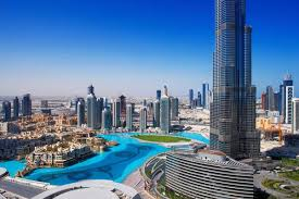 what are the best places to visit in dubai and abu dhabi