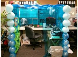 decorating ideas for office cubicle ideas