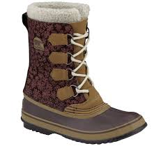 womens waterproof boots payless clearance winter boots s mount mercy