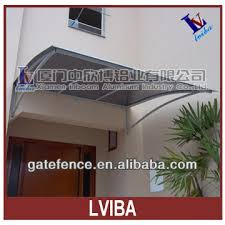 Aluminium Awnings Prices Metal Awnings Metal Awnings Suppliers And Manufacturers At