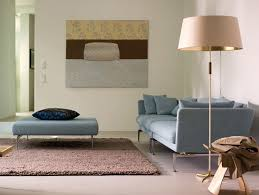 vitra suita sofa preis die design sofa kollektion vitra bruno wickart