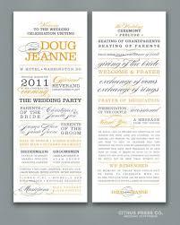 wedding ceremony script non religious wedding ceremony script magnificent non religious wedding ceremony