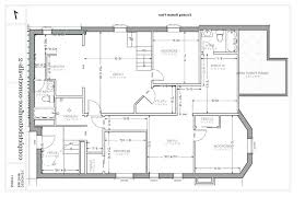 best floor planning software floor planning software best floor plan software for estate agents