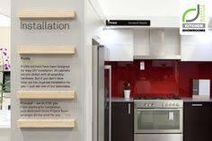 kitchen showroom ideas berloni showroom kitchen cabinet door display berloni kitchens