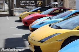 all cars of lamborghini photos of all lamborghini cars 49 with photos of all lamborghini