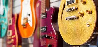 Studio Desk Guitar Center Guitar Center Music Instruments Accessories And Equipment