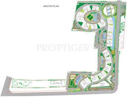 pharande puneville in tathawade pune price location map floor