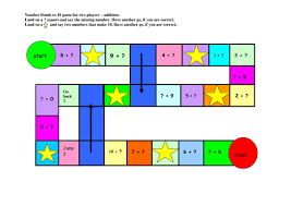 number bonds to 10 addition game by welly elly teaching