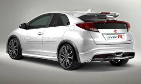 2014 honda hatchback honda civic 2014 s photos and pictures