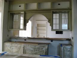 Interior Designers In Kerala For Home by Arch Design For Home Beautiful Archway Designs For Elegant