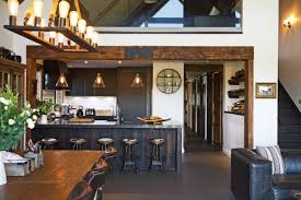 home design store nz house of the week the cambridge house that sparked a design dream