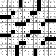 chefs hat crossword one clue crossword chef answers sc 1 st 94