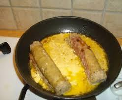 cuisiner des andouillettes andouillette sauce moutarde recette de andouillette sauce