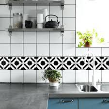 vinyle cuisine design d intérieur vinyle adhesif cuisine adhacsif faaence arabe