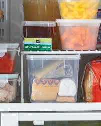 martha stewart kitchen canisters martha stewart food storage containers part 32 storage set the