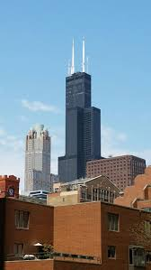 the 25 best willis tower ideas on pinterest chicago illinois